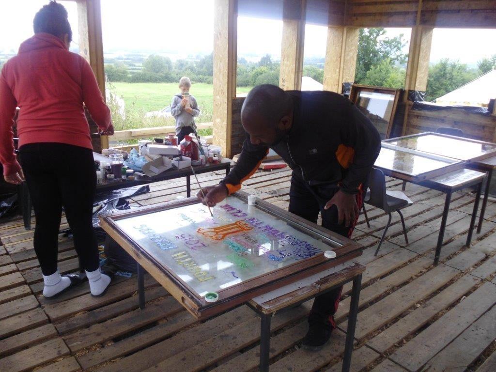 paddintgton farm 2015 068